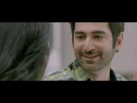 Bhul ja korechi ami ( song) - Inspector...