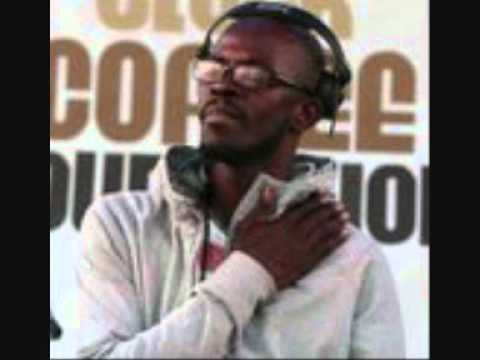 BlackCoffee feat Zano - someday.wmv
