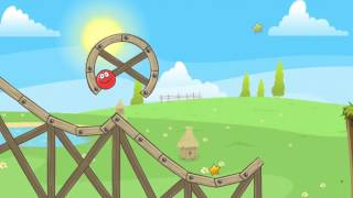 red-ball-4-google-play-trailer