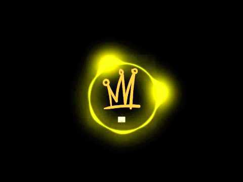 Wiz Khalifa  King Of Everything Instrumental