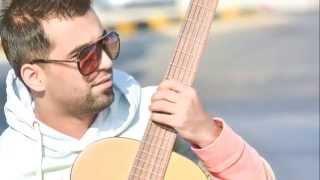 محمد الفارس حبيبي وين من جلسة جيتار Mohammed alfares