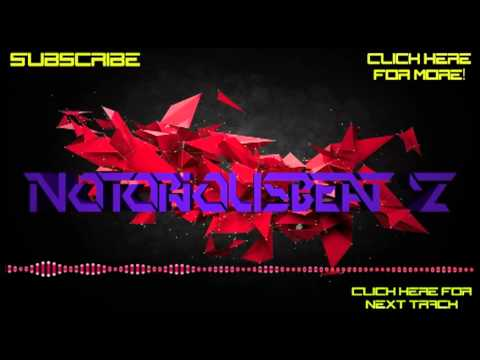Notorious - Insignia | HD Dubstep