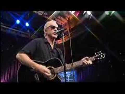 Tommy Tutone Jenny 867-5309 Live on WGN Morning News