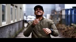 ILYAZ - The Darkside (Music Video)