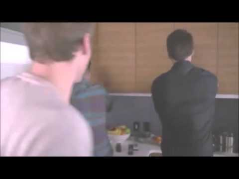 Big time rush crazy for you videoclip