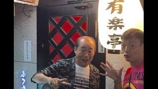 吉本新喜劇の森田展義が毎週、ゲストを迎えてトークする一時間。 200回...