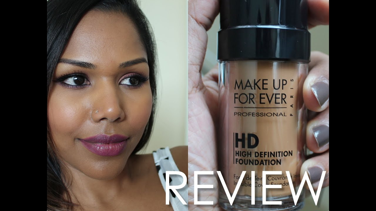 Best Foundation Makeup in - Foundation Makeup Reviews and Ratings
