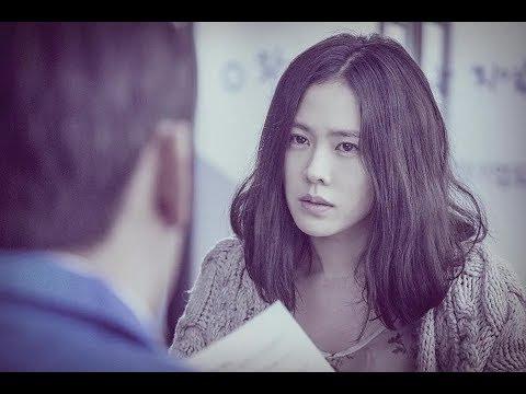 几分钟看完韩国惊悚电影《没有秘密》人性的险恶超出你的认知