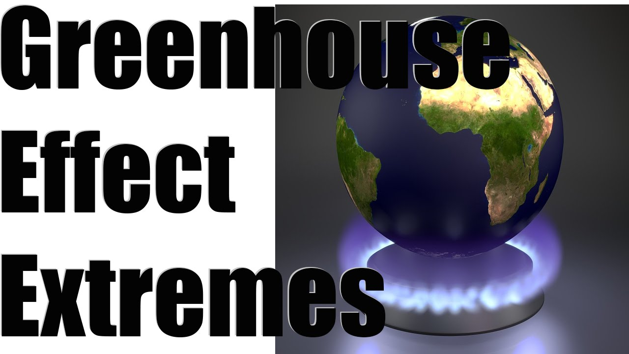 green house effect experiment How to demonstrate the greenhouse effect the greenhouse effect is a you may want to demonstrate this heating system for a class or as a science experiment.