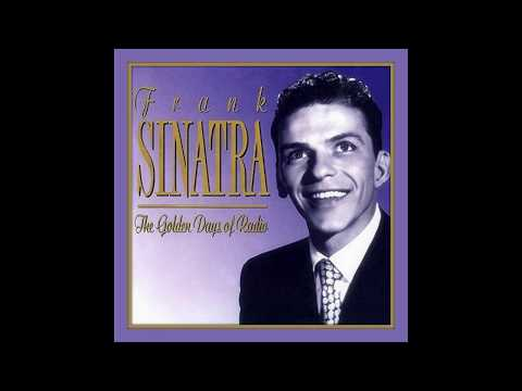 Frank Sinatra  The Lady From 29 Palms