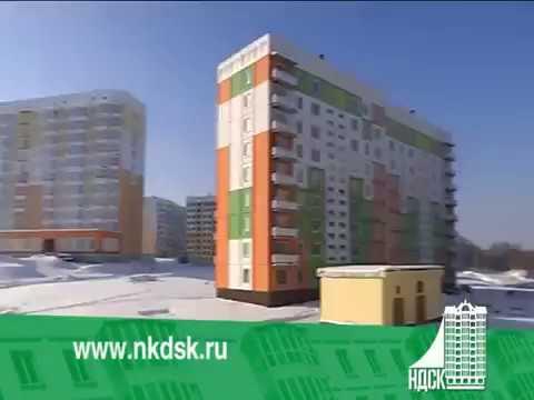 Аттракционы 2015. Аттракцион МИКС. Новые Аттракционы. Купить .