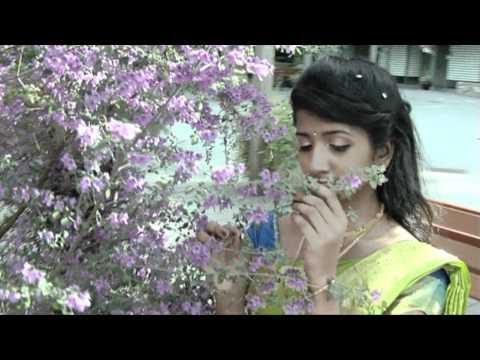 PREETHA BY RANI DREAM VIDEO