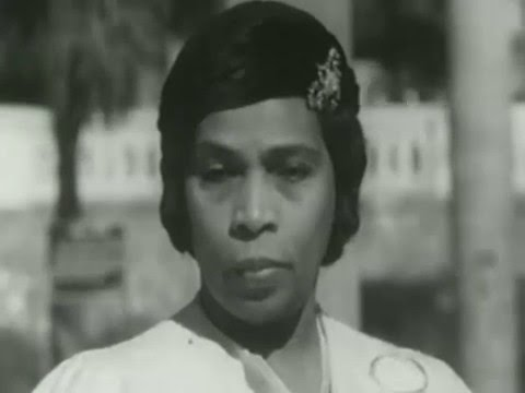 Marian Anderson - The Lady from Philadelphia, the See It Now TV show