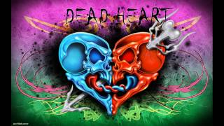 Video Carnal Desires  -  Dead Heart download MP3, 3GP, MP4, WEBM, AVI, FLV Juli 2017