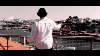 BC Trezor   Ser Alguém  (Videoclip) 2015