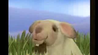 La oveja perdida Parabola[1].mov
