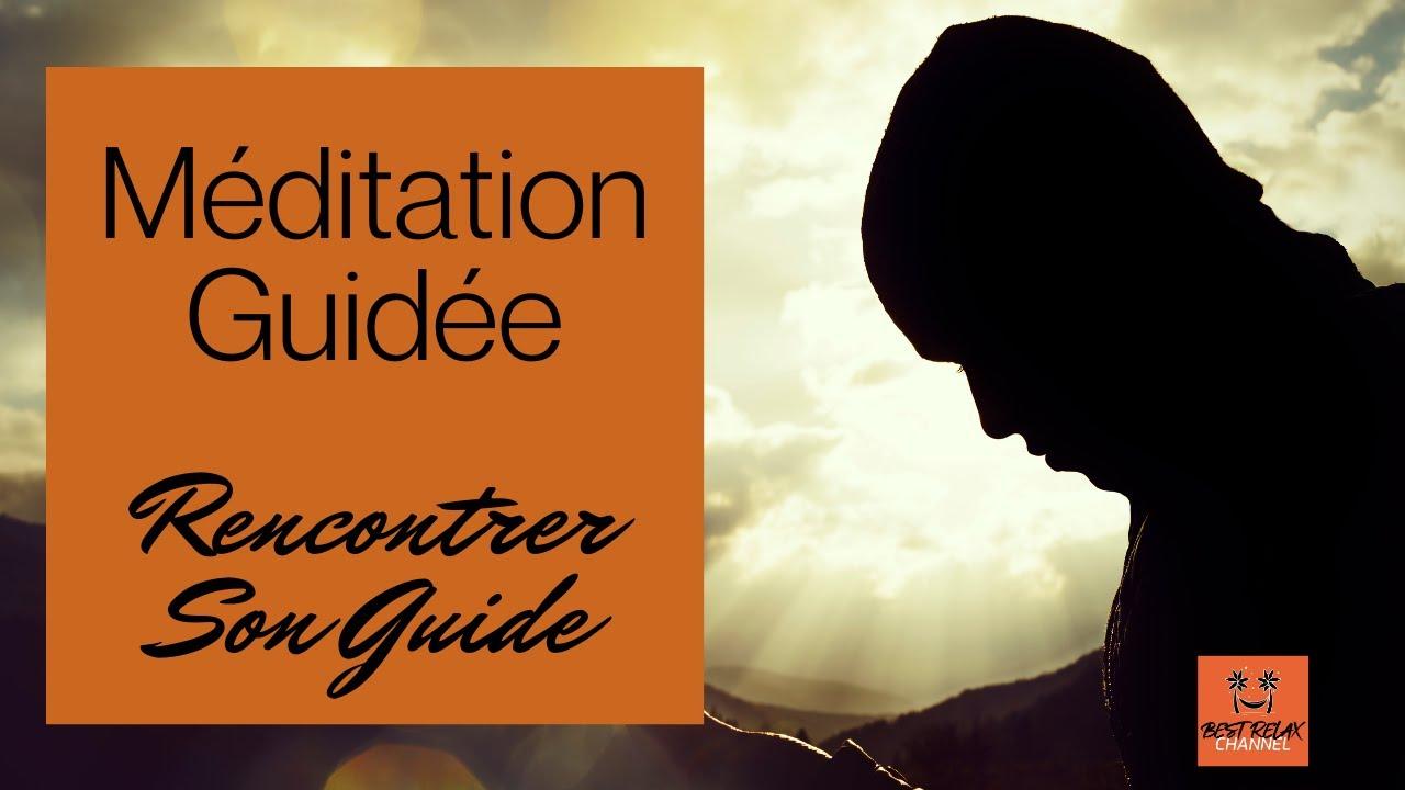 site rencontre terrebonne meditation rencontre avec son guide