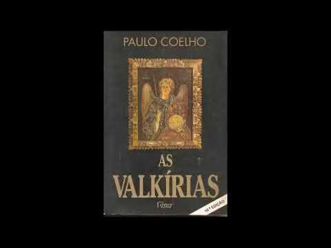 AS VALKIRIAS PAULO COELHO PDF