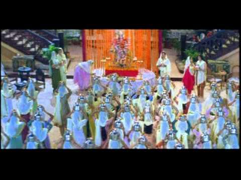 Ye Sama Ye Nazare Full  Dhaai Akshar Prem Ke