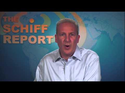 So Goes Detroit,Bernanke's Gold Confession, Obama's ACA Lies