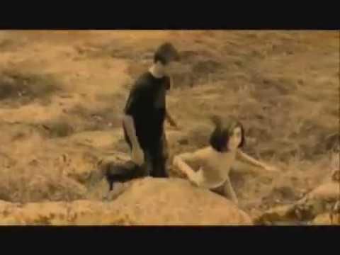 Arsi Nami - Heaven Knows (-music video-)