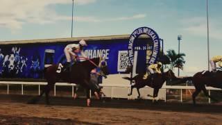 San lazaro racing montage