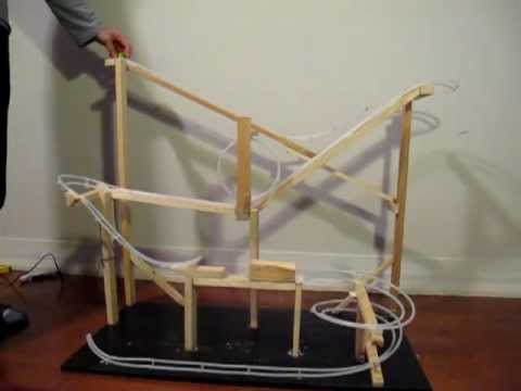 Grade 11 Physics Final Project Youtube