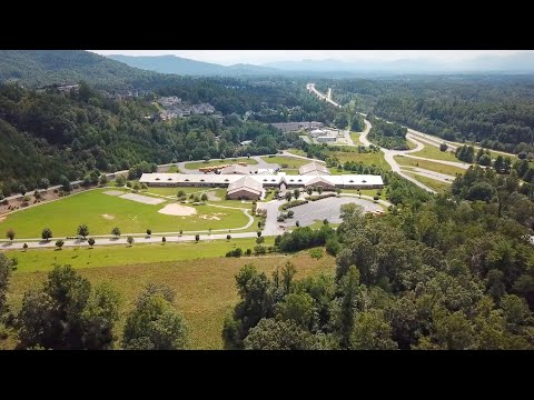 Welcome to North Windy Ridge Intermediate School