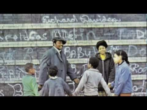 Donny Hathaway - To Be Young, Gifted and Black (original)