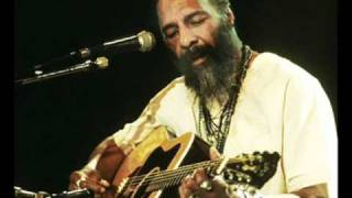 richie havens sad eyed lady of the low lands.wmv