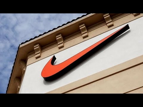 Nike Is The Top Choice Among Teens For Footwear And Apparel