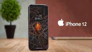 2020 iPhone 12 - Release Date & Price!!