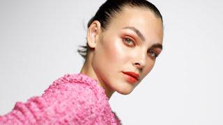 SPRING-SUMMER 2021 COLLECTION. LES FLEURS DE CHANEL – CHANEL Makeup
