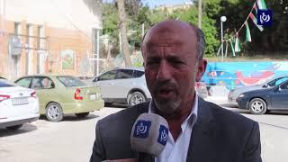 غضب في عجلون بسبب رفض ترخيص مؤسسة إعمار المحافظة - (7-6-2019)