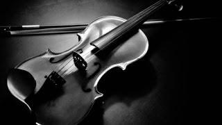Violin Rap Instrumental Beat 2016