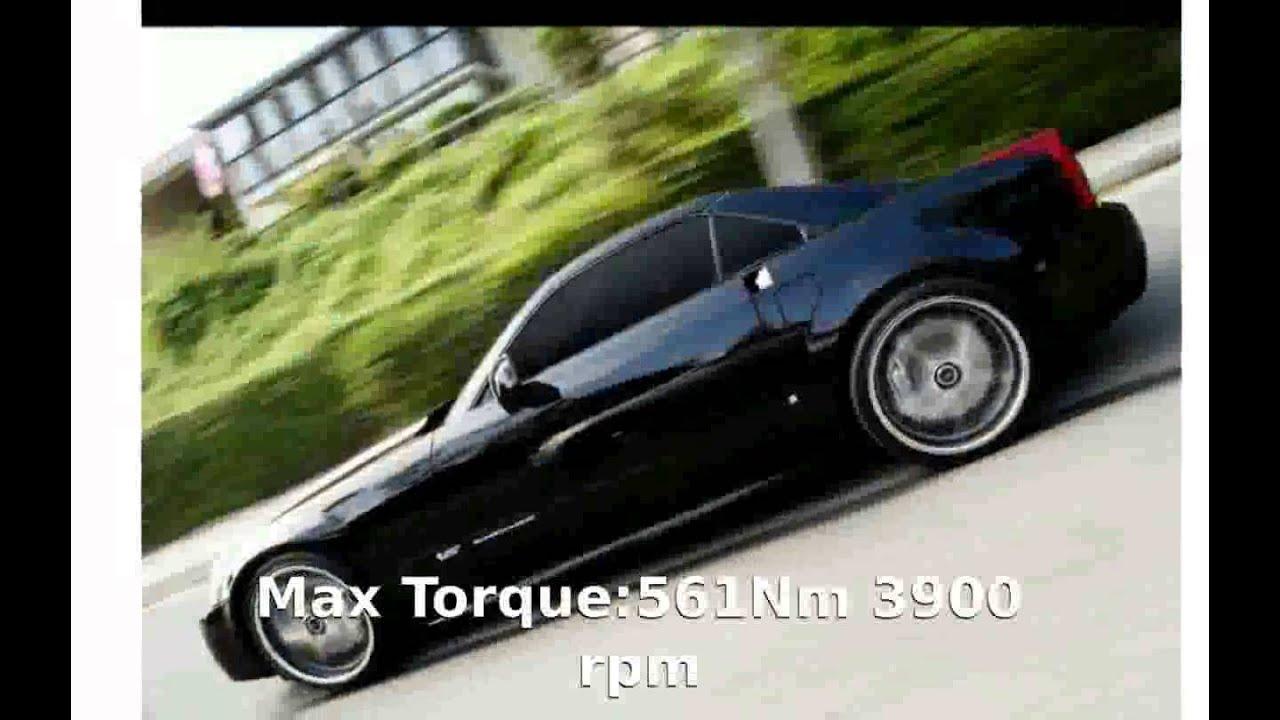 2007 Cadillac Xlr V Convertible Specs Walkaround Youtube