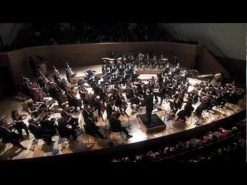 Tchaikovsky: Symphony No 5 on DVD/Blu-Ray (Valery Gergiev/Mariinsky Orchestra)