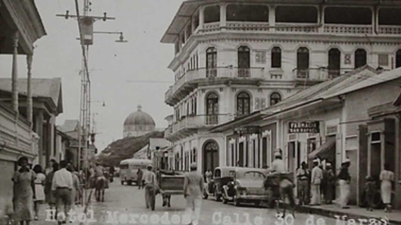 arquitectura victoriana y republicana en santiago youtube