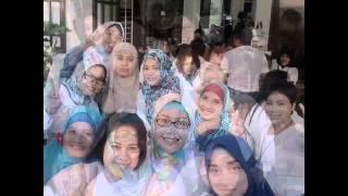 Temu Kangen Alumni SMPN 29 Surabaya angkatan 1988