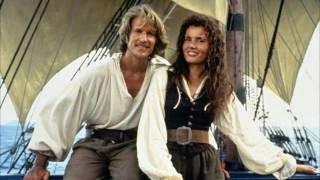 Лучшие фильмы про пиратов топ 10