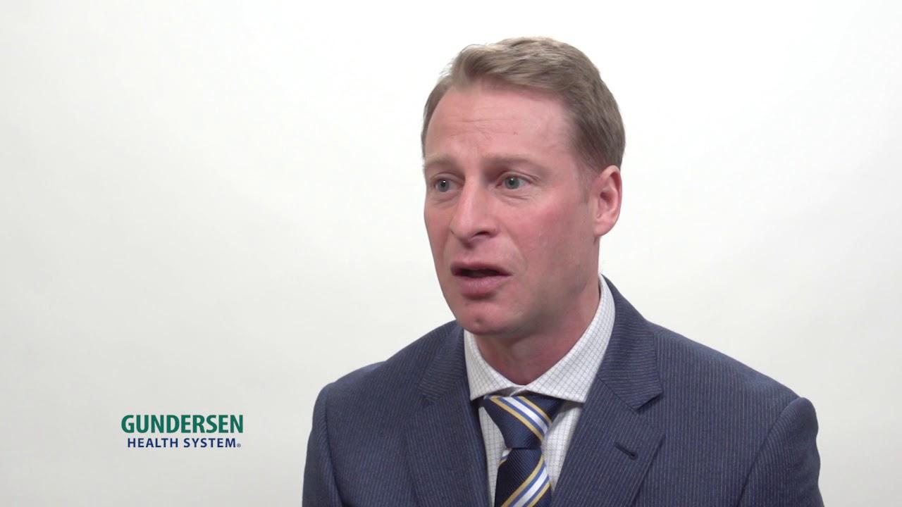 Jonathan Peterson, MD – Pediatric Orthopedic Surgery #Orthopedicsurgery