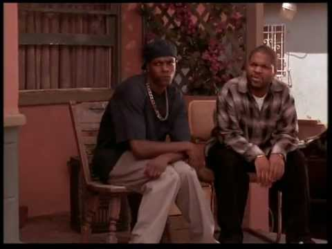 Ice Cube - Friday (1995)