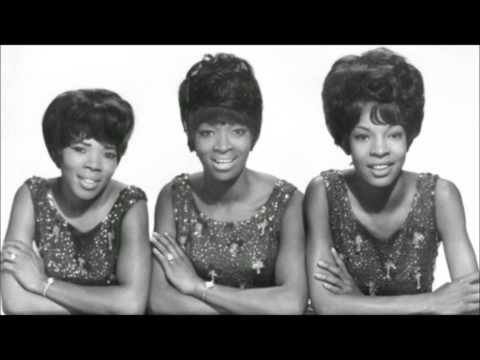 Martha & The Vandellas