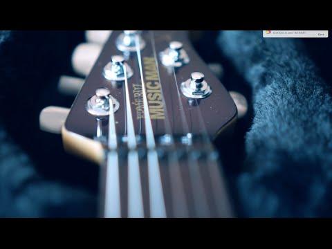 music man jp6 mystic dream guitarporn youtube. Black Bedroom Furniture Sets. Home Design Ideas