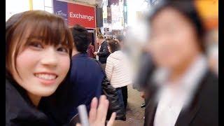 未公開集です。 ↓本編↓ 渋谷のハロウィンでめちゃくちゃにされました。...