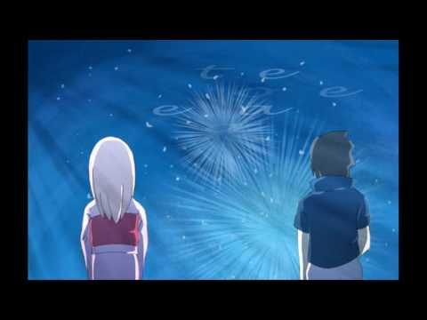 Utakata Hanabi + Lirik