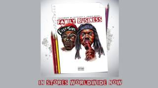Download Trademark Da Skydiver & Young Roddy -