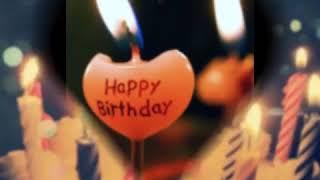 عيد ميلادي يوم مش عادي Mp3