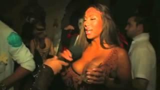 Havana Brown ft Pitbull   We Run The Night CongoRock Remix MGMLIVE