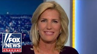 Ingraham: Prosecutors, politics and personal ambition